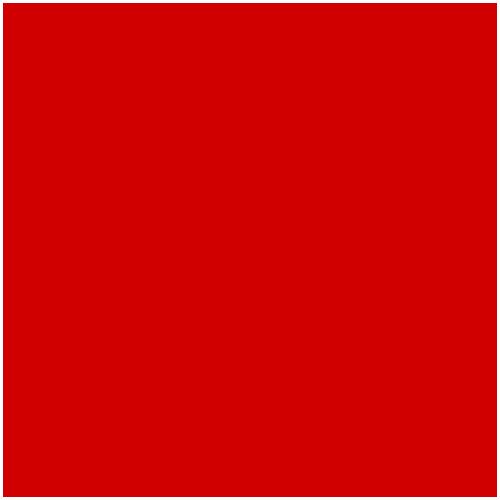 Red Rebel Creative