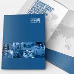 Web Design, Consultancy, Branding – Steen Property Developments